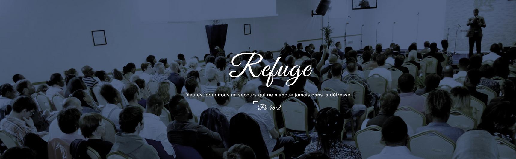 Eglise-christ-refuge-pour-tous