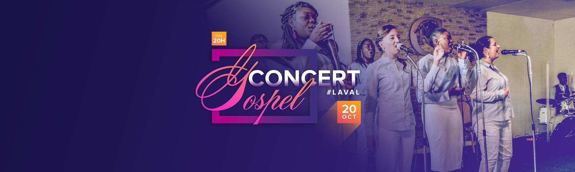 concert-gospel-laval