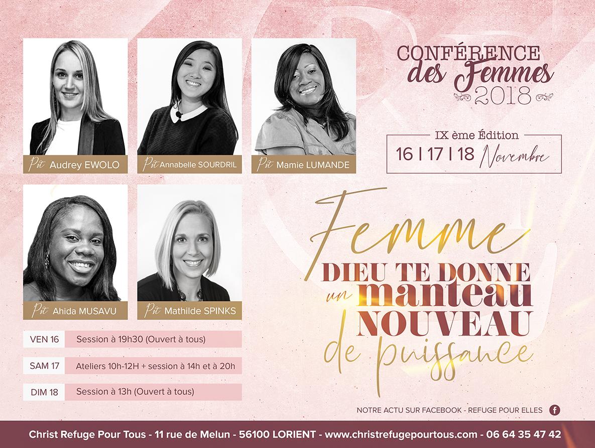 conference-des-femmes-lorient