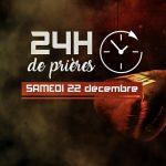 24h-de-priere à Lorient