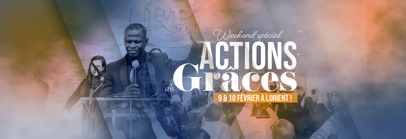 action-de-grace-2019