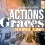 culte-action-de-grace-2019