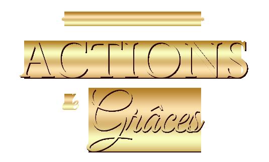 culte-special-actions-de-grace-ce-dimanche-28-janvier