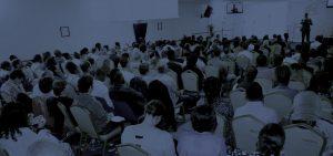 Église evangelique Christ Refuge pour Tous