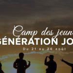 camps-des-jeunes