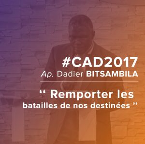 cad2017-apotre-dadier