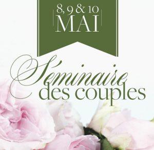 semianiare-des-couples