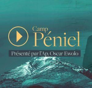 camp-peniel-2018